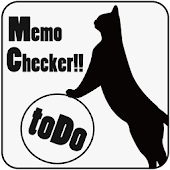 Memo Checker!!