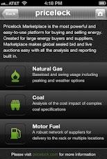 Pricelock Mobile