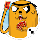 Card Wars - Adventure Time v1.1.6