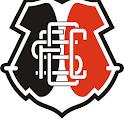 Santa Cruz App logo
