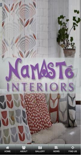 Namaste Interiors