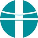 Borsa Haber logo