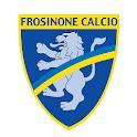 FrosinoneCalcio icon