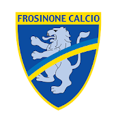 FrosinoneCalcio