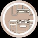 Кухонный Конструктор icon