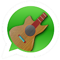Icons Guitars logo