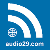 ESL Podcasts