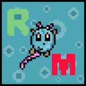 Realmons