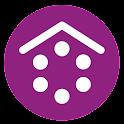 SL Basic Violet icon