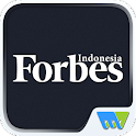 Forbes Indonesia icon