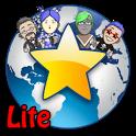 GeoStar Lite icon