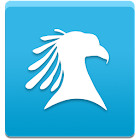 Taxonomy - Animal Quiz icon