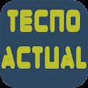 Tecno Actual icon