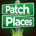 Patch Places logo