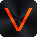 Vivid - Icon Pack APK Cracked Download