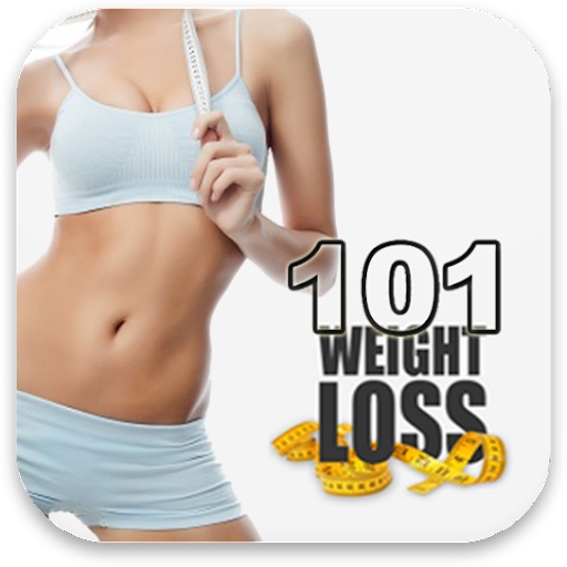 101 weight loss