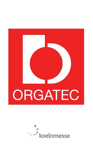【免費商業App】ORGATEC 2014-APP點子