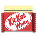 Kitkat White CM11 Theme APK Cracked Download