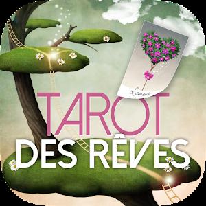 Tarot des Rêves 生活 App LOGO-APP試玩