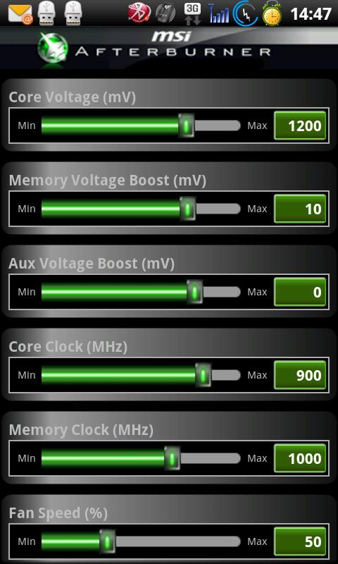 Msi Afterburner 2 2 0 Beta 14 Price - bathlost