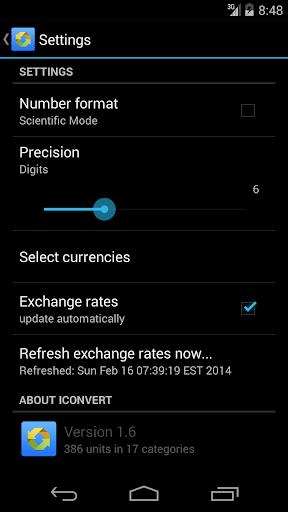玩工具App|Unit & Currency Converter免費|APP試玩