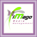 Imago Media icon