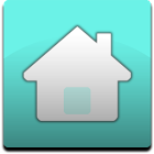 ClearHomeLite icon