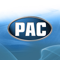 Pacific Accessory Corporation icon