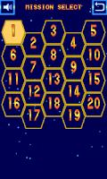Screenshot of GalaxyStarEmeraado