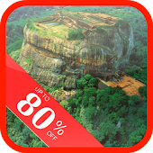 Sri Lanka Hotels Discount
