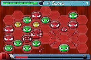 Screenshot of Gooletz