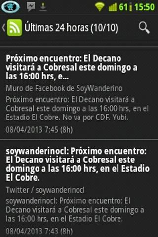 SoyWanderino.CL