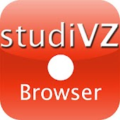 StudiVZ Browser