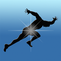 Track and Field Cipher icon