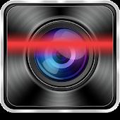 Camera Lie Detector