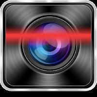 Camera Lie Detector 2.1.2