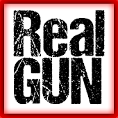 Real Gun - FPS Simulator