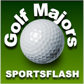 Golf Majors World Golf