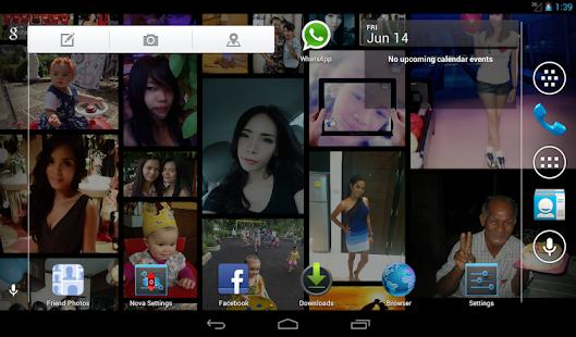 玩社交App|FPF Unlocker免費|APP試玩
