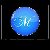 Madeena Gulf