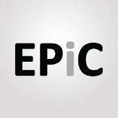 EPiC Agent