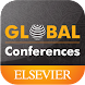 Elsevier Conferences
