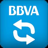 BBVA Appdate