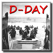 D-Day 1944 (Conflicts-series)