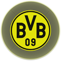 Borussia Dortmund GO Locker icon