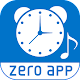 Good Night's Sleep Alarm v1.0.14