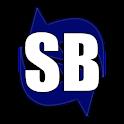 Status Bar Restarter logo