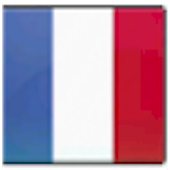 Free English France Dictionary