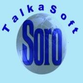 Speak and Write Hausa Language