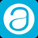 AppFolio icon